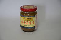 Паста кунжутная Wangzhihe 225 г