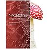 Крем от морщин с экстрактом мухомора NeoBotox (Нео Ботокс)