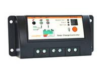 Контроллер заряда EPSOLAR LS2024R, 20A 12/24В