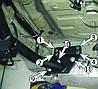 Фаркоп быстросъемный Acura MDX с 2009-2012 г., фото 2