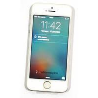 Оригинальный мобильный телефон iPhone 5 16GB. Отличное качество. Супер цена. Не дорого.  Код: КГ233