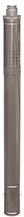 Насос скваженный шнековый VOLKS 2QJD диаметр 50мм