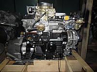Двигатель ГАЗЕЛЬ 4063 ЗМЗ