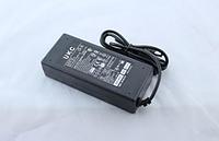Адаптер питания сетевой (зарядное устройство, блок питания) 19V 4.74A Toshiba 5,5*2.5 (100
