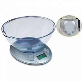 Весы кухонные/электрон. Maestro MR-1801