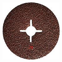 3M 55073 - Фибровые шлифовальные круги 982С CUBITRON II, 125Х22мм, P36