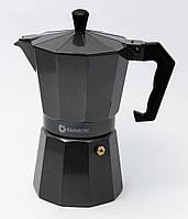 Кофеварка гейзерная Maestro MR-1666-6