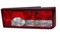 Задний фонарь (стопы) ВАЗ-2108-09-099,2113-114