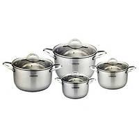 Набор посуды Lessner 55858