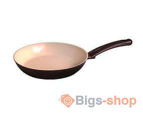 Сковорода 20см Eco cook TVS 010051