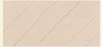 Листы для тележки с тканью Кumkaya TBS 100