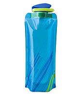 Складная бутылка анти-бутылка Vapur