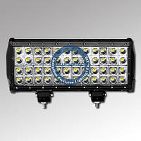 LED Прожектор PL-Bar-Series C4-144W Cree XBD(12 Inch) (2520Lm) 9-32v IP67