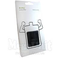 Аккумулятор HTC G12 (Desire S/Incredible S/S510e/S710e/G11/G2), фото 1