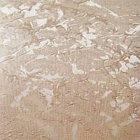 Рулонные шторы Miracle. Тканевые ролеты Миракл (Венеция), фото 1