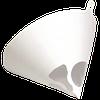 Фильтр-сетка для очистки от примесей