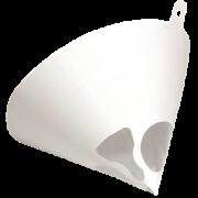 Фильтр-сетка для очистки дистиллята от примесей