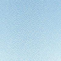 Рулонные шторы Pearl. Тканевые ролеты Перл, фото 1
