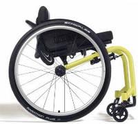 Инвалидная кресло коляска  K-SERIES KÜSCHALL