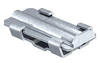 Клиновый соединитель (1813 DIN) 5014212