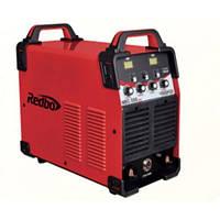 Сварочный полуавтомат Redbo Expert NBC 550 (MIG)