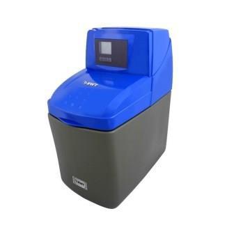 Умягчитель воды кабинетного типа BWT AQUADIAL softlife 10