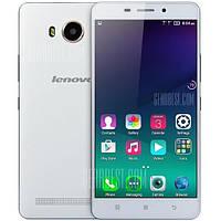 Смартфон ORIGINAL Lenovo A5600 (1Gb/8Gb) White Гарантия 1 Год!