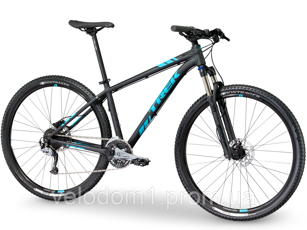 "Велосипед Trek 29"" X-Caliber 7 21""(2017)"