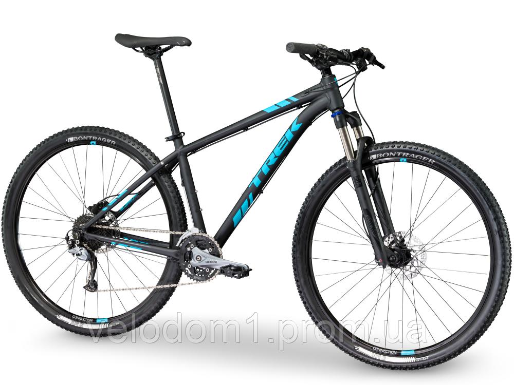 "Велосипед Trek 29"" X-Caliber 7 21"" (2017)"