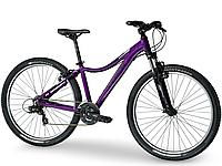 "Велосипед Trek 29"" Skye фиол 2017"