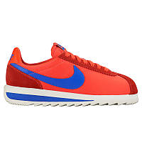 "Кроссовки Nike Classic Cortez Epic ""Red/Blue/White"""