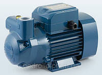 Насос Pedrollo для дизтоплива СKm-80