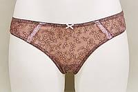 Женские трусы-стринги Tammy Jasmine lingerie