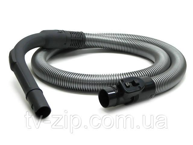 Шланг для пылесоса LG AEM72909208