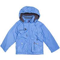 Куртка для мальчика в расцветках