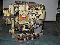 Автоматический выключатель ВА 74-43 1600А, фото 1
