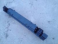 Балка переднего   бампера  ВАЗ-2113-114-115