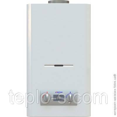 Теплообменник на газовую нева люкс колонку цена Пластины теплообменника SWEP (Росвеп) GL-265P Озёрск