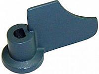 Лопатка для хлебопечки Мулинекс Moulinex OW2000 SS-185951