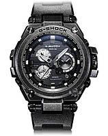 Мужские часы Casio MTG-S1000V-1AER оригинал