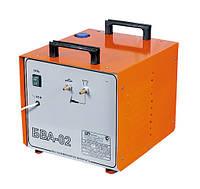 Блок водоохлаждения автономный БВА-02