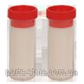 Карандаш для чистки подошвы утюгов и парогенераторов Tefal (2шт) XD900200