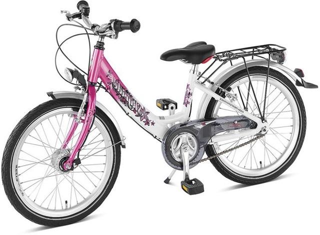 2х колесные велосипеды