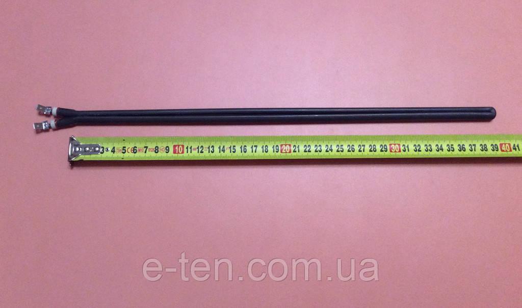 Тэн сухой (нержавейка) TW 900W для бойлеров Electrolux, Termal, Fagor    Thermowatt, Италия
