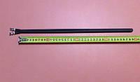Тэн сухой (нержавейка) TW 900W для бойлеров Electrolux, Termal, Fagor    Thermowatt, Италия, фото 1