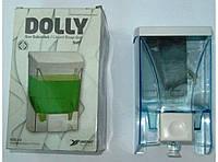 Дозатор для жидкого мыла 500ml