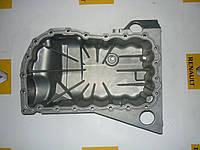 Поддон масляный Renault Trafic / Vivaro 1.9dci 01> (OE RENAULT 8200760467)