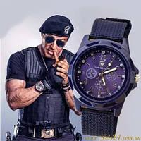 Мужские часы Gemius Swiss Army