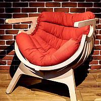 Кресло Релакс, фото 1