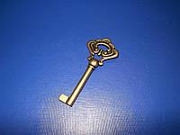 Ключ мебельный KL04 G0005 Gamet